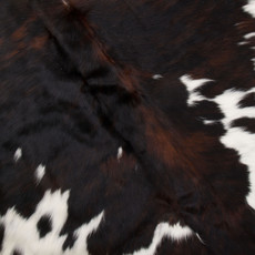 Cowhide Rug APR225-21 (220cm x 200cm)