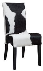 Kensington Dining Chair KEN084-21