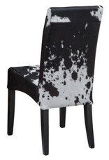 Kensington Dining Chair KEN088-21