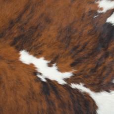 Cowhide Rug MAY009-21 (220cm x 190cm)