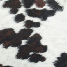 Cowhide Rug MAY016-21 (220cm x 210cm)