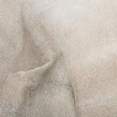 Cowhide Rug MAY038-21 (240cm x 200cm)