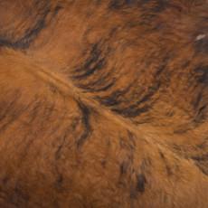 Cowhide Rug MAY051-21 (210cm x 190cm)