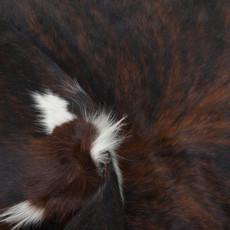 Cowhide Rug MAY053-21 (220cm x 220cm)
