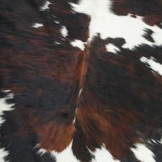 Cowhide Rug MAY067-21 (230cm x 210cm)