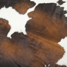 Cowhide Rug MAY099-21 (240cm x 190cm)