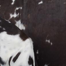 Cowhide Rug MAY124-21 (230cm x 190cm)