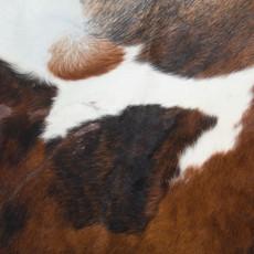 Cowhide Rug MAY136-21 (240cm x 220cm)