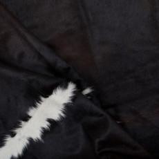 Cowhide Rug JUNE025-21 (190cm x 180cm)
