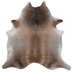 Cowhide Rug JUNE040-21 (230cm x 200cm)