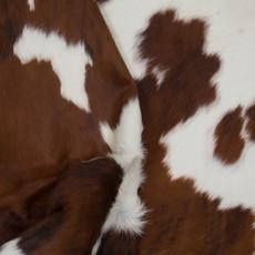 Cowhide Rug JUNE052-21 (230cm x 200cm)