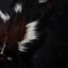 Cowhide Rug JUNE054-21 (220cm x 200cm)
