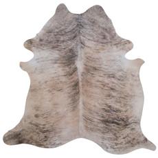 Cowhide Rug JUNE082-21 (200cm x 170cm)