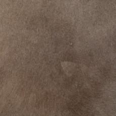 Cowhide Rug JUNE094-21 (210cm x 200cm)