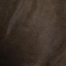Cowhide Rug JUNE143-21 (240cm x 180cm)