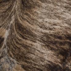 Cowhide Rug JUNE157-21 (220cm x 200cm)