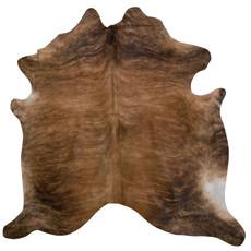 Cowhide Rug JUNE237-21 (190cm x 190cm)
