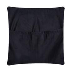 Cowhide Cushion CUSH195-21 (40cm x 40cm)
