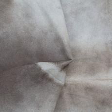 Cowhide Rug AUG137-21 (205cm x 200cm)