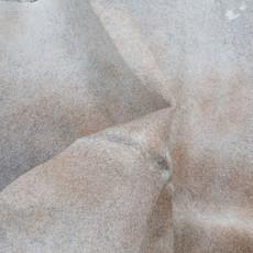 Cowhide Rug AUG145-21 (210cm x 180cm)