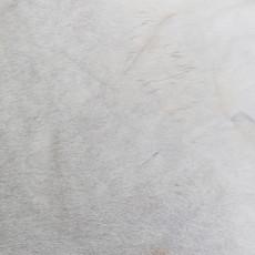 Cowhide Rug AUG193-21 (240cm x 190cm)
