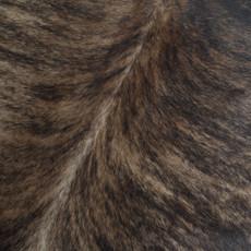 Cowhide Rug AUG209-21 (200cm x 200cm)