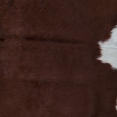 Cowhide Rug AUG219-21 (250cm x 220cm)