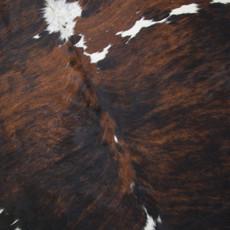 Cowhide Rug SEP002-21 (210cm x 210cm)