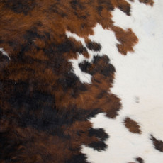 Cowhide Rug SEP006-21 (210cm x 210cm)
