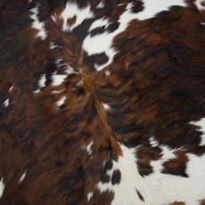 Cowhide Rug SEP030-21 (210cm x 180cm)