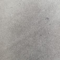 Cowhide Rug SEP056-21 (220cm x 210cm)
