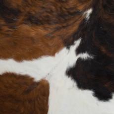 Cowhide Rug SEP082-21 (210cm x 210cm)