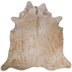 Cowhide Rug OCT119 (245 x 200 cm)
