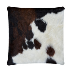 Cushion Related Category