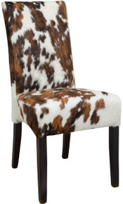 Kensington Dining Chair KEN312