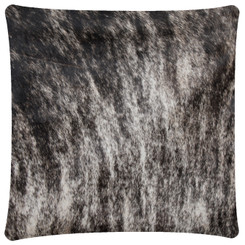 Cowhide Cushion LPIL108