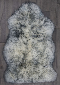 Stilton Single Sheepskin Rug
