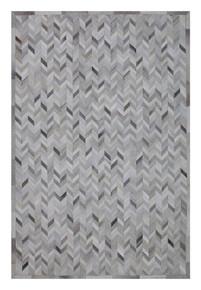 Patchwork Cowhide Rug PWL(G)001 (300cm x 200cm)