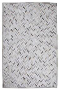 Patchwork Cowhide Rug PWLG010 (300cm x 200cm)