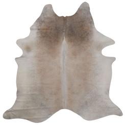 Cowhide Rug DEC114 (250cm x 200cm)