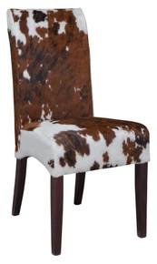 Kensington Dining Chair KEN404