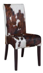 Kensington Dining Chair KEN406