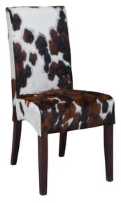 Kensington Dining Chair KEN407