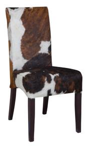 Kensington Dining Chair KEN408