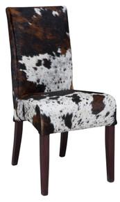 Kensington Dining Chair KEN410