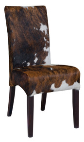 Kensington Dining Chair KEN411