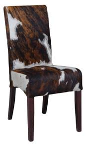 Kensington Dining Chair KEN412