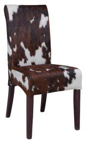 Kensington Dining Chair KEN414