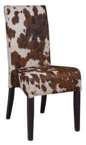 Kensington Dining Chair KEN418