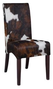 Kensington Dining Chair KEN419